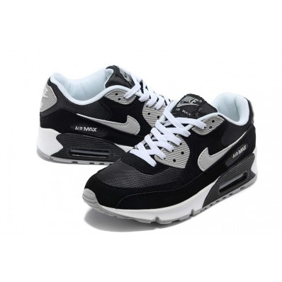 nike aire máx 90 hombre