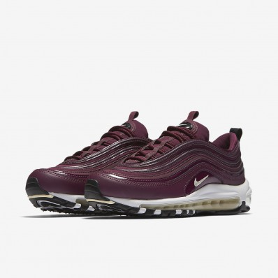 nike aire máx 97