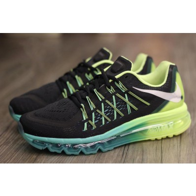 nike aire max 2015