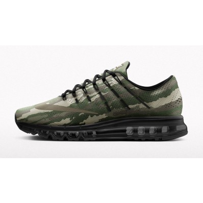 nike aire max 2016