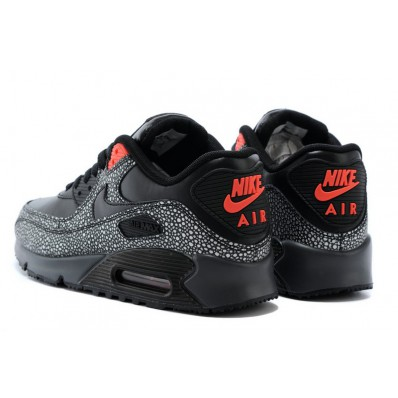 zapatilla air max 90