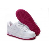 air force 1 mujer color