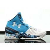curry 2 under armour