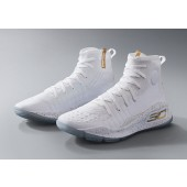 curry 4 under armour