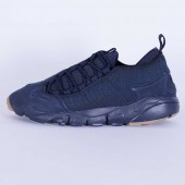 nike air footscape nm prm