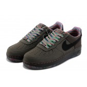 nike air force 1 hombre colores