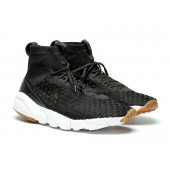nike footscape magista