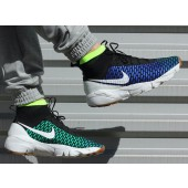 nike footscape mn