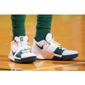nike kyrie boston