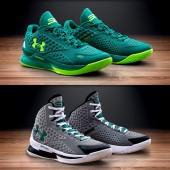 under armour ua curry 1