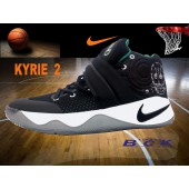 zapatillas nike kyrie irving 4