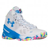 zapatos hombre under armour curry