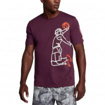 lebron james camiseta nike
