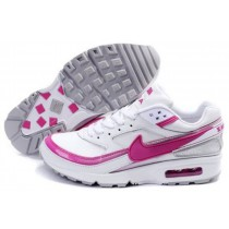 nike air max classic mujer 2017 whit