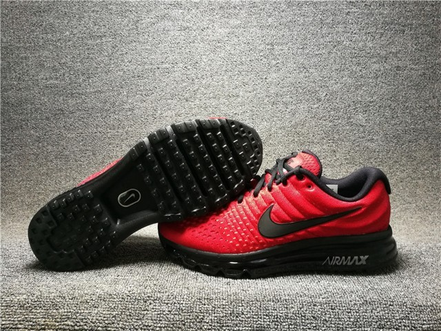 nike air max 2017 hombre performance