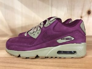 nike air max 90 winter prm gs