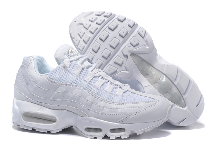 zapatillas air max 95