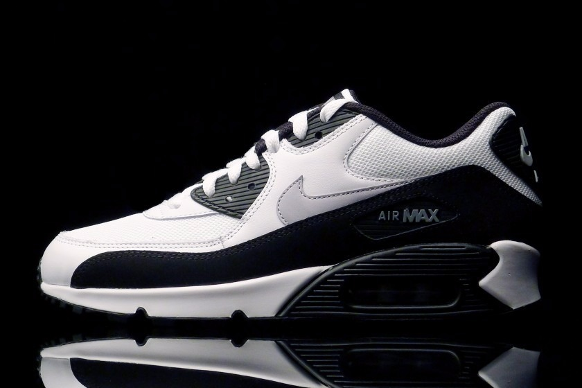 zapatillas nike air max 90 essential