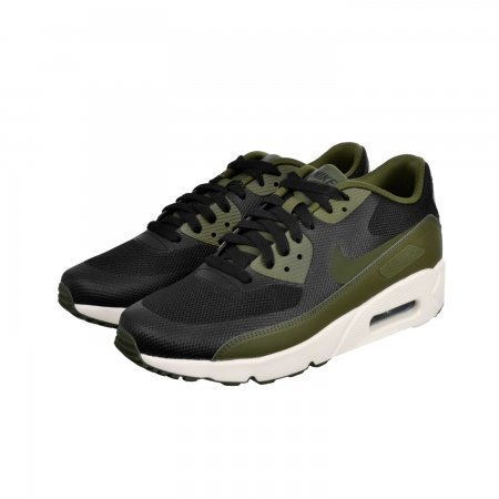 zapatillas nike air max 90 ultra